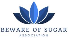 Beware of Sugar Association