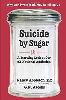 Suicide by Sugar.jpg